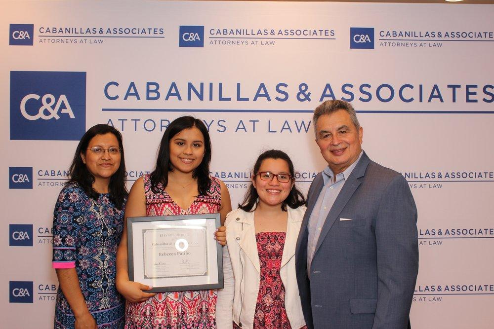 Cabanillas2018_2018-06-14_21-02-19.jpg