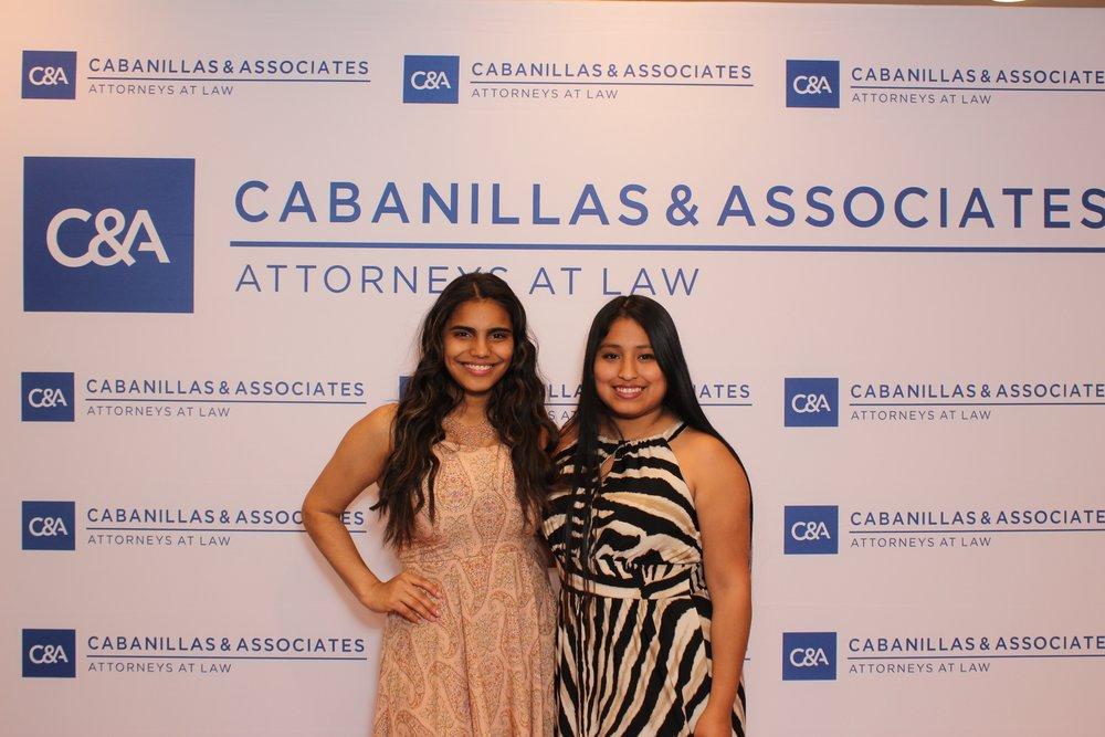 Cabanillas2018_2018-06-14_21-11-45.jpg