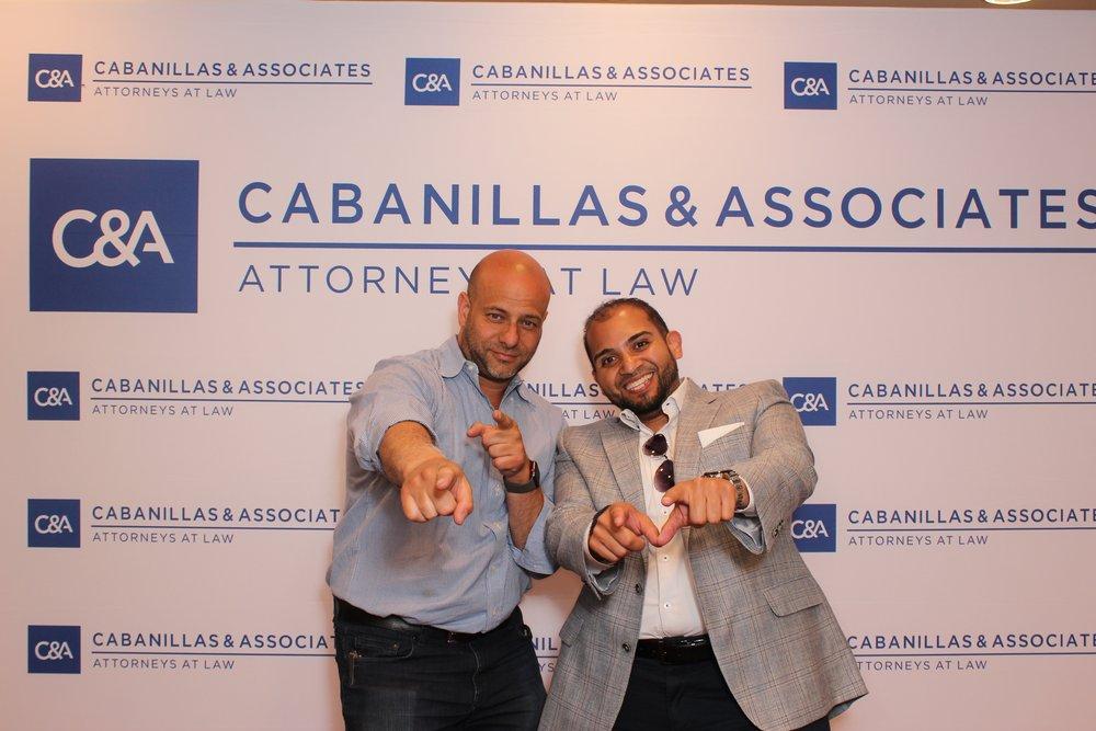 Cabanillas2018_2018-06-14_21-16-30.jpg