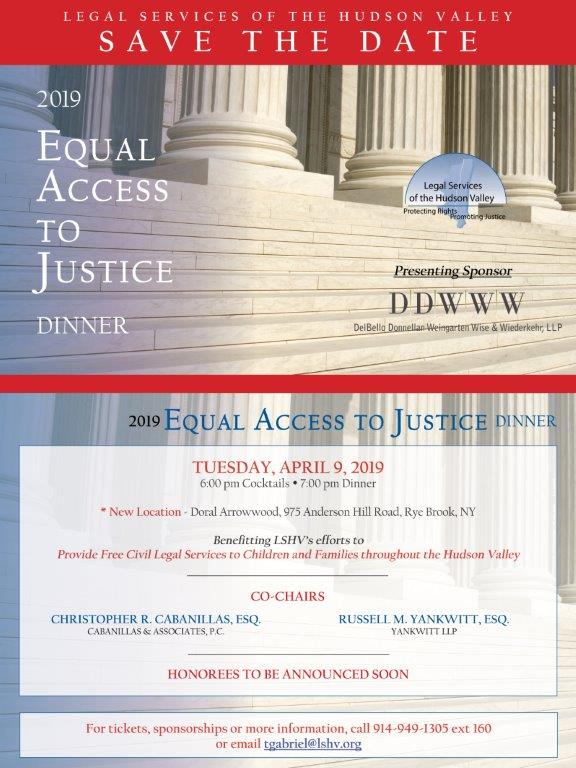 Equal Access to Justice Dinner event poster.jpg