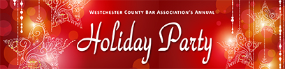 wcbany_banner_holiday_party.jpg