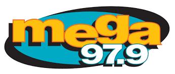 la mega logo.png