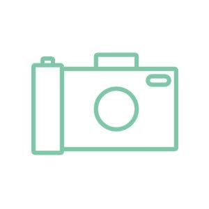 greencamera.jpg