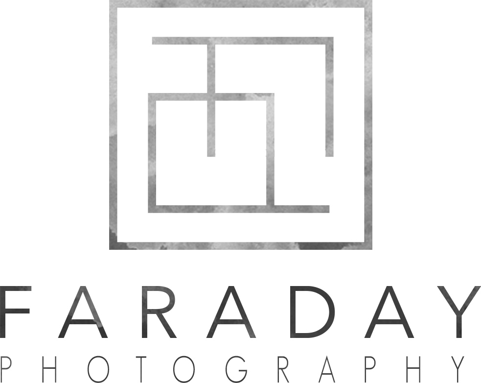Faraday Photography