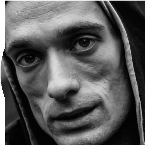 Pjotr Pawlenski