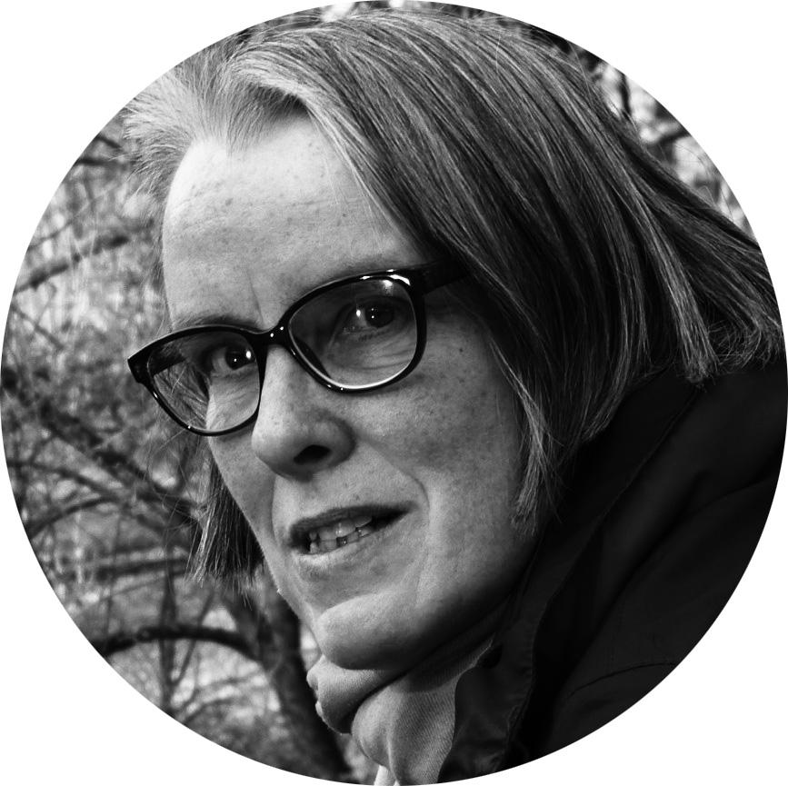 Christiane Körner