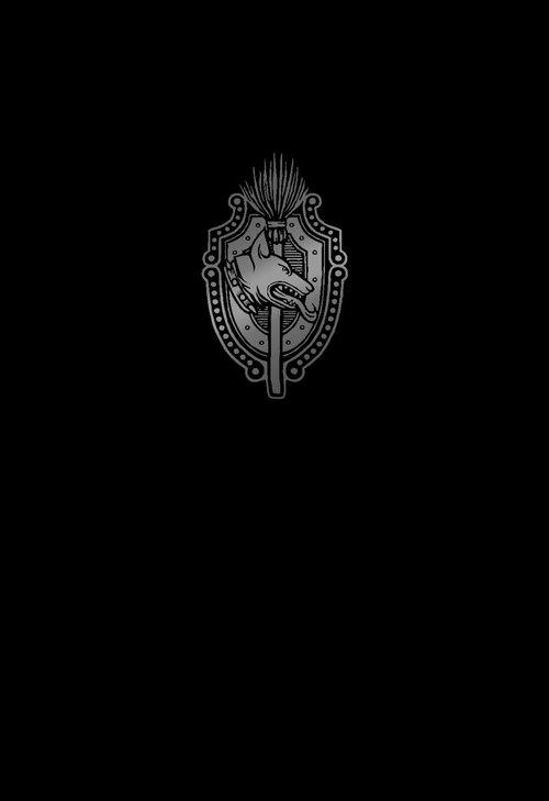 Sorokin — Das Buch des Opritschniks