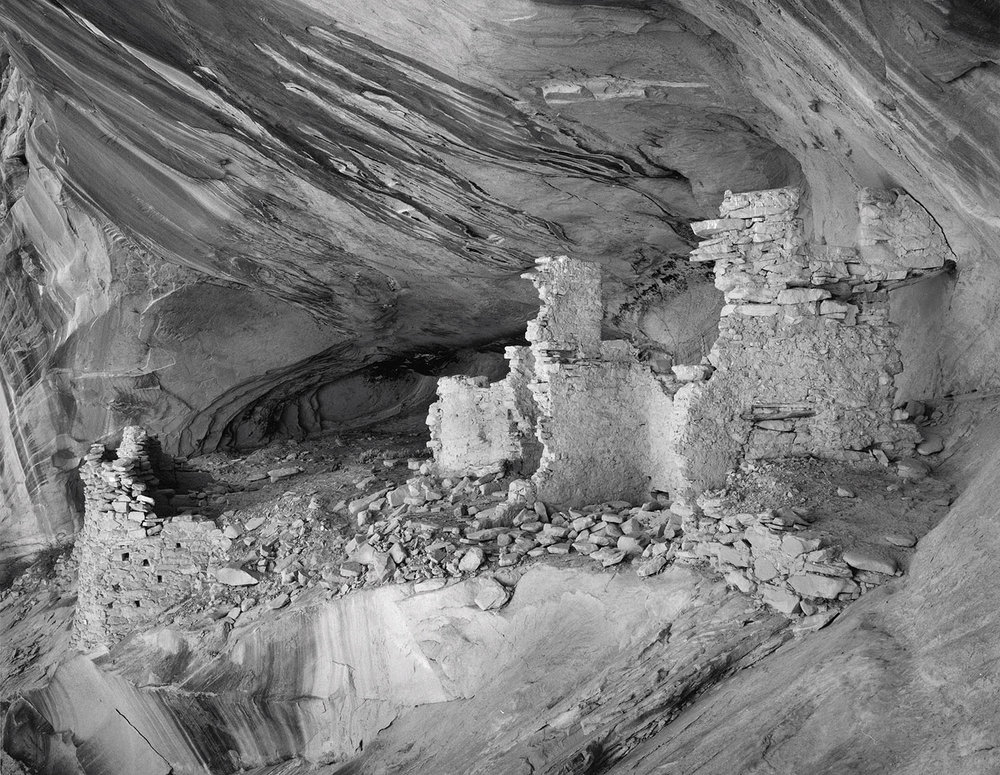 Monarch Canyon