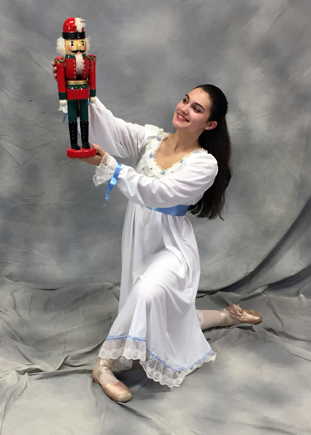 #9 Nutcracker 2015-Mary.jpg