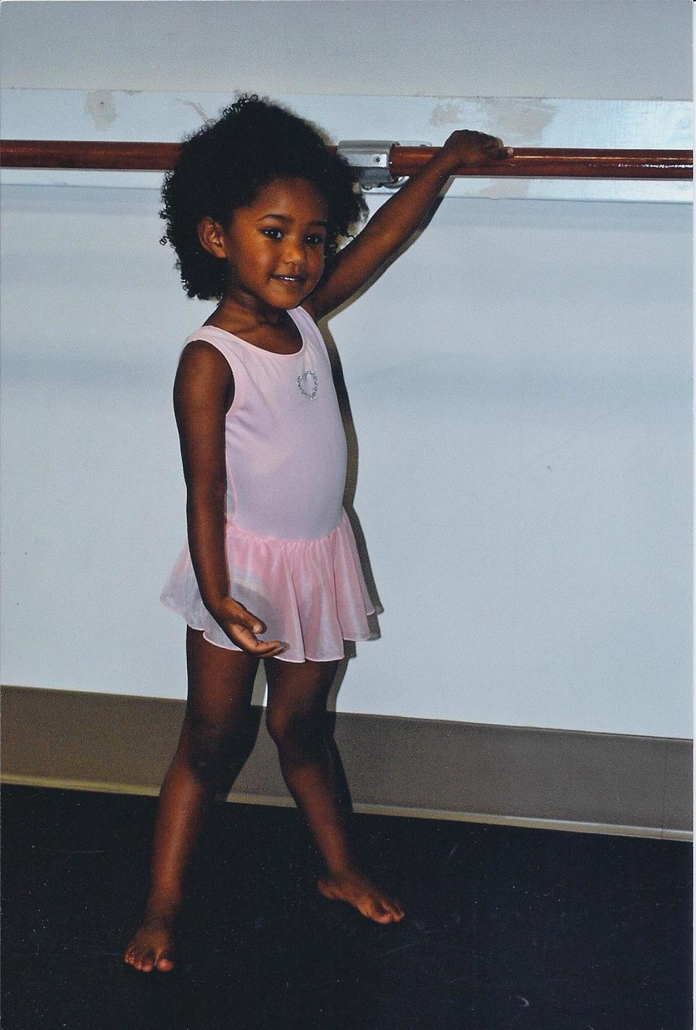 Preballet workshop 1.jpg