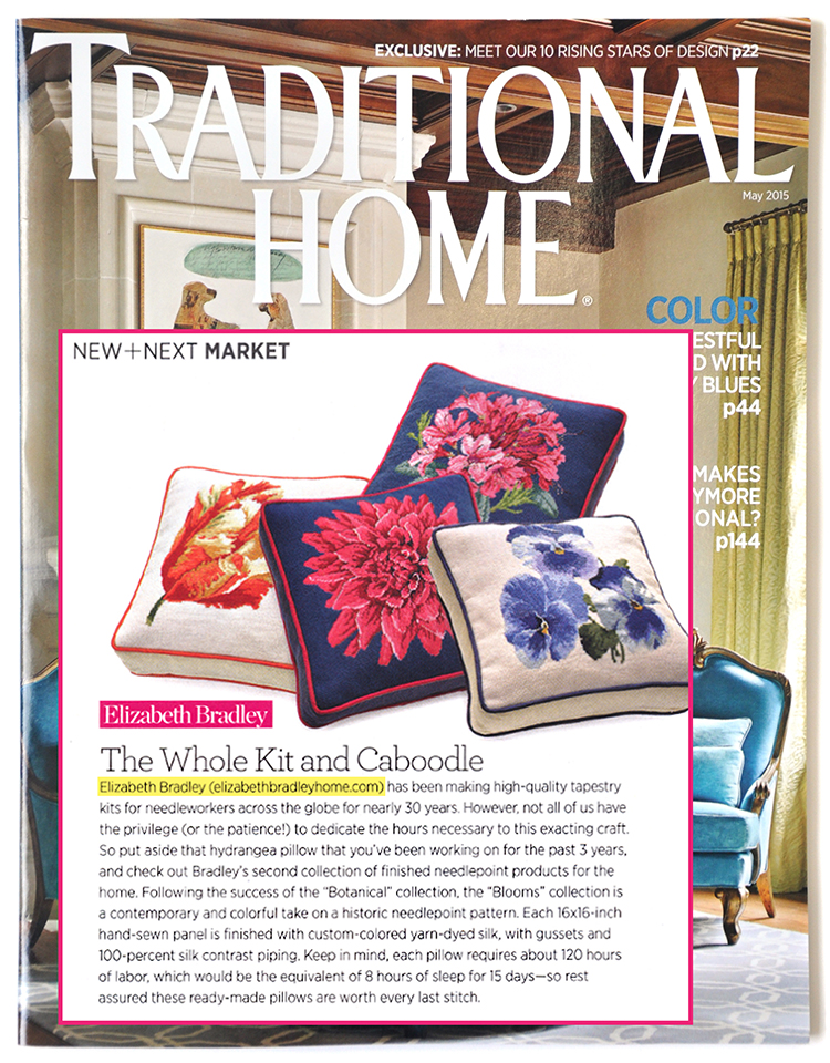tradhome april2015.jpeg