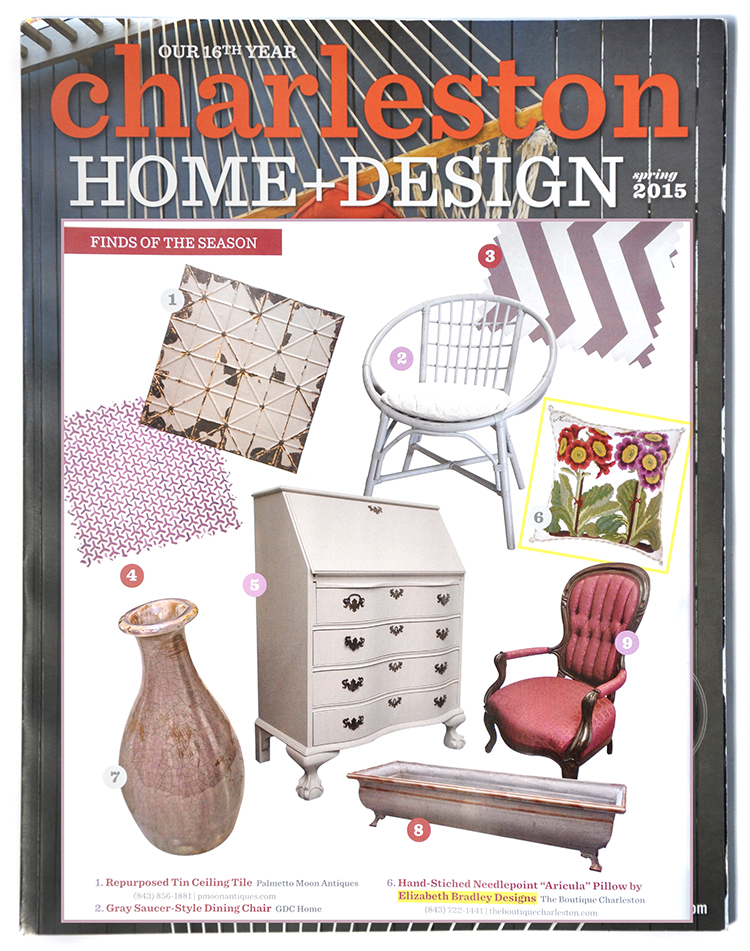 Charleston Home Design Spring 2015.jpeg