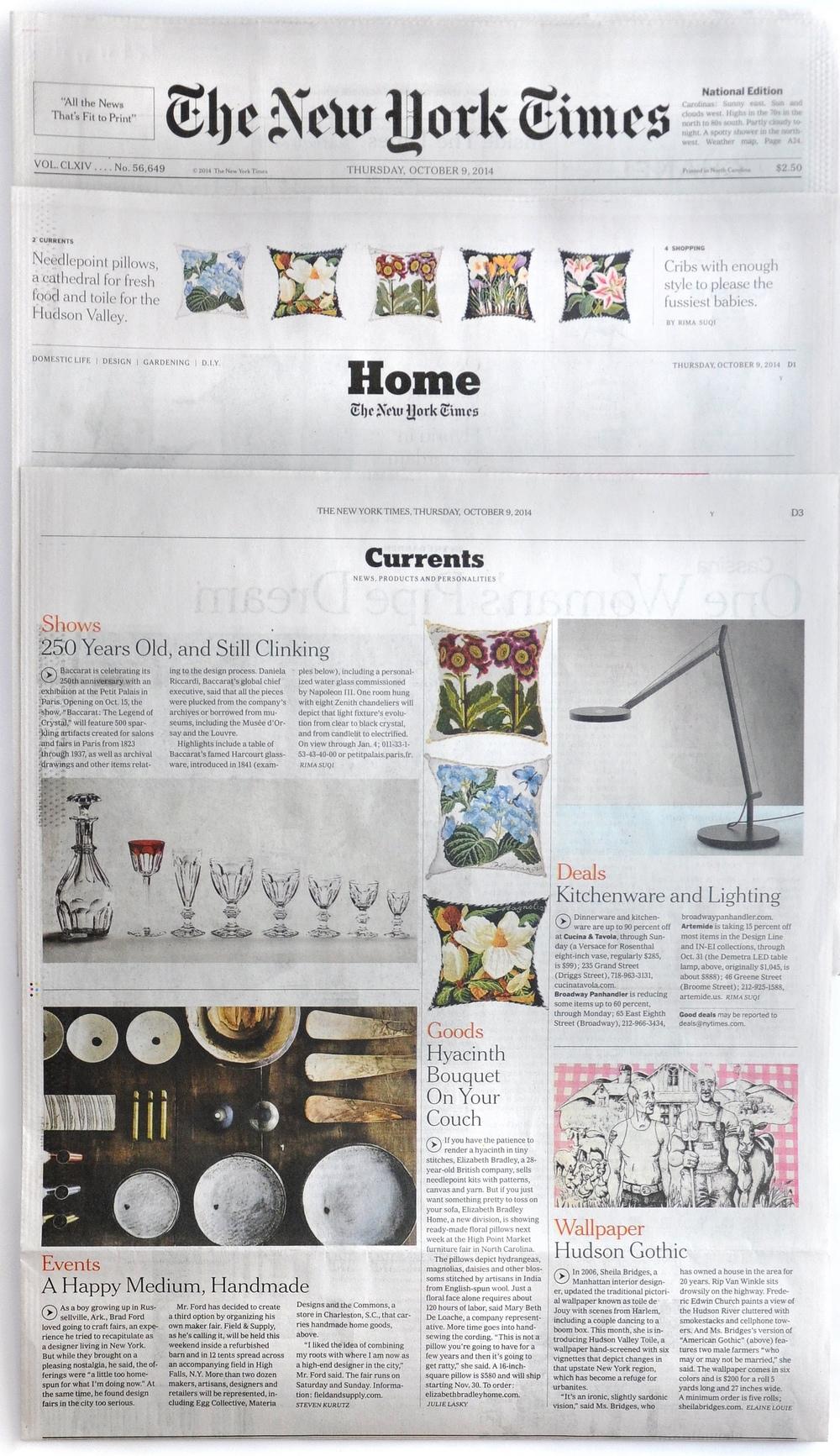 NYT Paper Oct 2014.jpeg