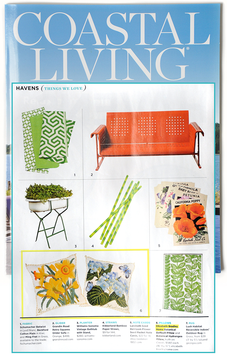 Coastal Living Apr 2015.jpeg
