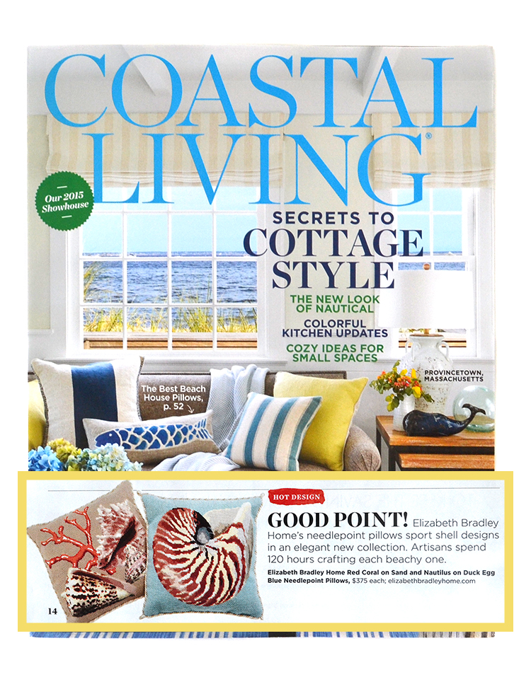 Coastal Living Winter 2015.jpeg