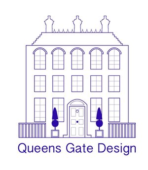 Queens Gate Design Global
