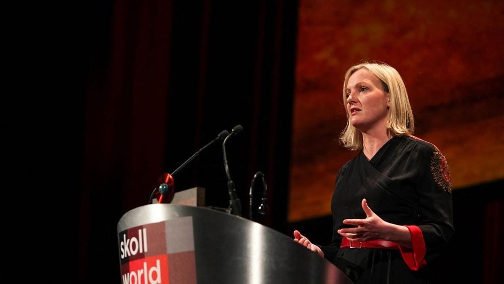 Gemma Mortensen