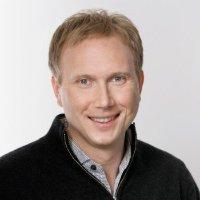 Dan Woods  CEO  Socotra
