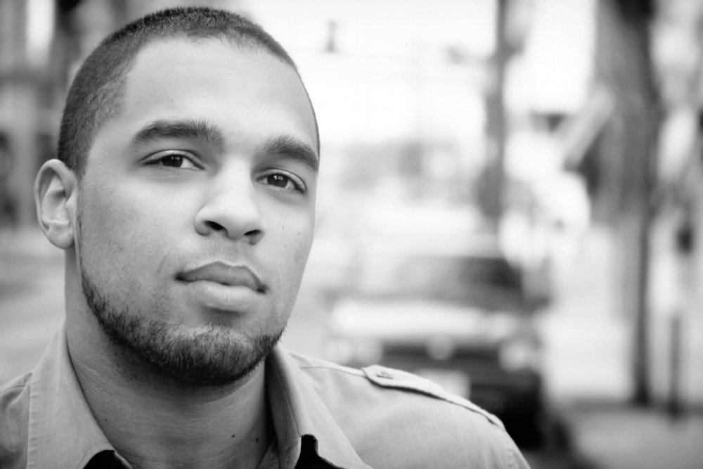 Jordan Thierry is a Senior Associate at  PolicyLink ,a public policy research and action institute that advances social and economic equity. A Portland, Oregon native and a graduate of the University of Oregon's School of Journalism and Communication, he also earned his Master's degree in Mass Communication and Media Studies from Howard University. In 2013 Jordan released his documentary feature film,  Black Fatherhood Project  and continues to use it as a tool in workshops and events to educate and catalyze community action. Prior to joining PolicyLink he served as a Senior Consultant at Frontline Solutions, a consulting firm specializing in philanthropy and social change where he produced  UNDER CONSTRUCTION , a multimedia series on boys and men of color.