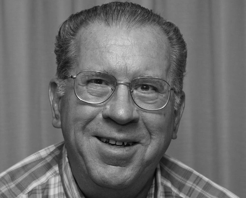 Bob Kuest is a retired science teacher and audio-visual media specialist  from the Beaverton school district. He worked at Highland Park and Mountain View Middle Schools for almost 30 years.In retirement he continues to enjoy photography and volunteer A-V work at schools and churches.