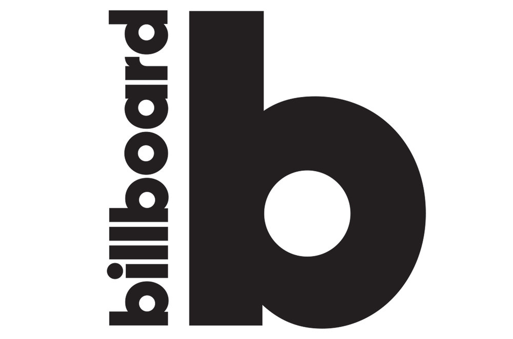 BILLBOARD MAGAZINE - 2016Matt featured in Billboard magazine for his work with Doggystyle Records.