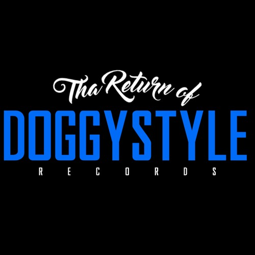 THA RETURN OF DOGGYSTYLE RECORDS - 2016TRACK: LettersARTIST: Heebz Street feat. Matt Berman (Tenor saxophone)