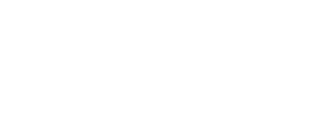 Call  610-644-3184  or email  joe@cappellettibuilders.com  to see if Cappelletti Custom Builders is the right fit for your custom project.