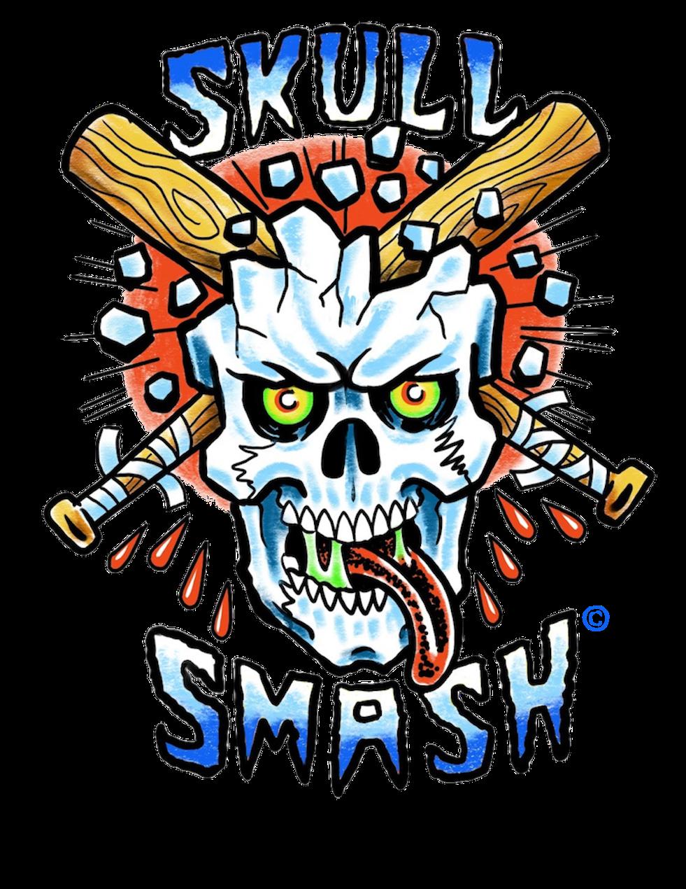 Skull-Smash.com