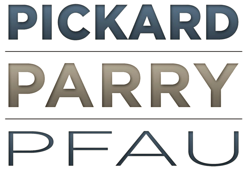 Pickard Parry Pfau