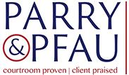 Parry & Pfau.jpg