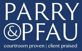 Parry-&-Pfau-Footer.jpg