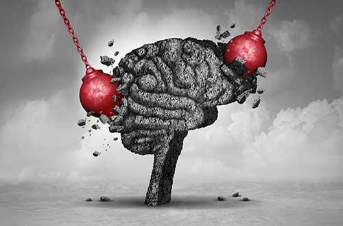 traumatic brain injury attorney