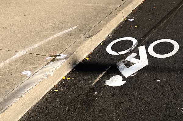 bicycle-accident.jpg