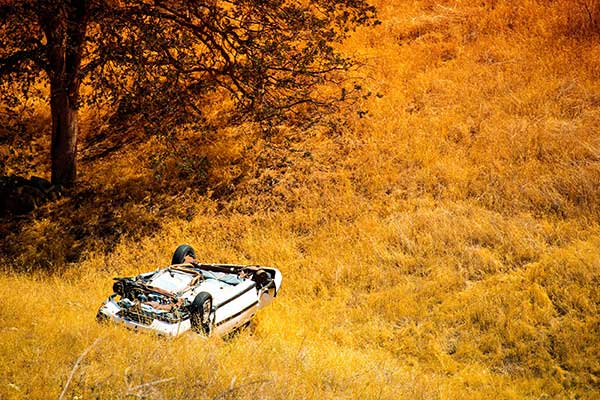 rollover-car-accident.jpg