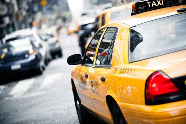 taxi-injuries.jpg