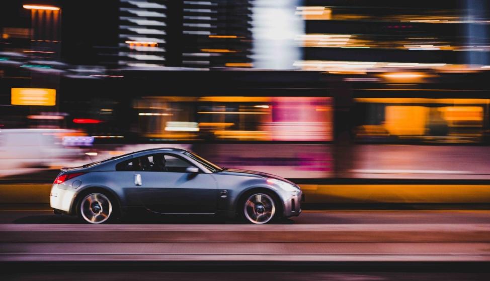 Las Vegas Car Accident >> Risk Factors For Las Vegas Car Accidents Personal Injury
