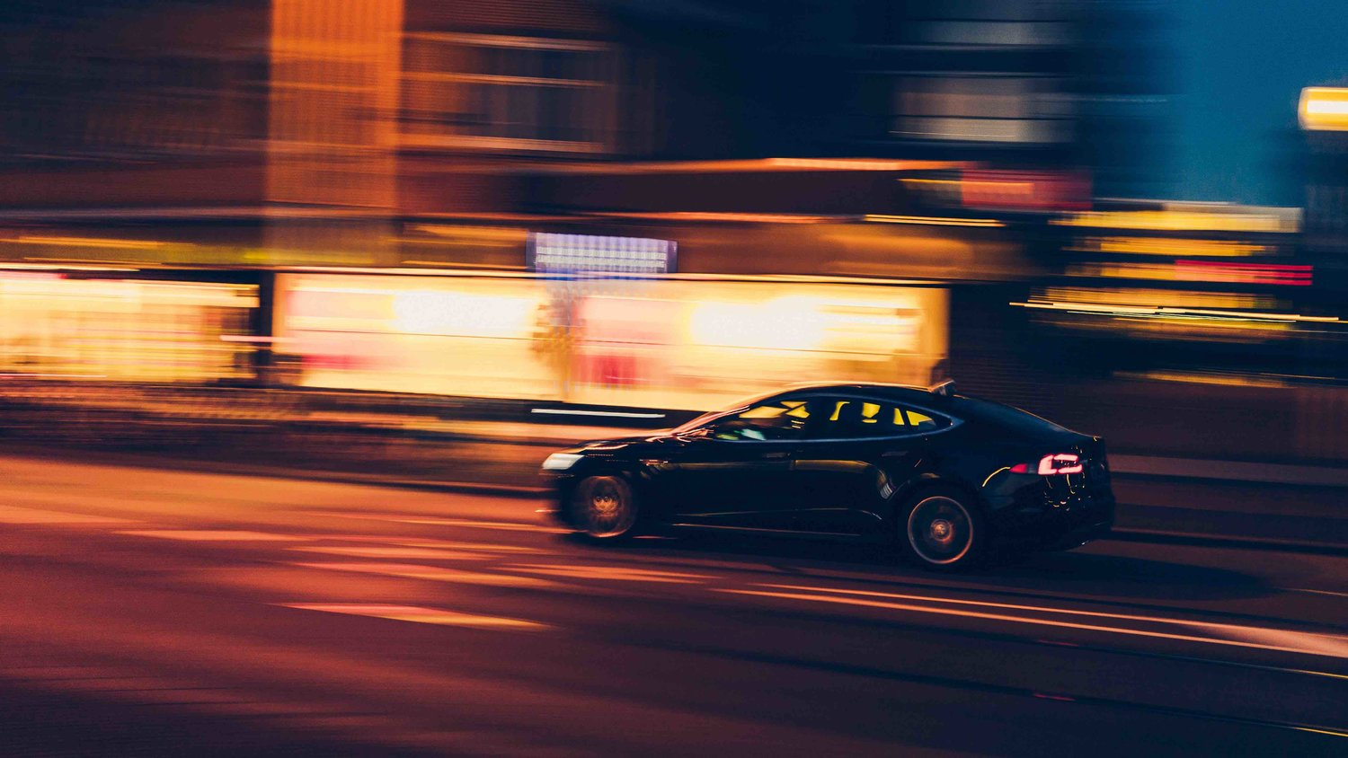 Top Causes of Las Vegas Car Accidents - Personal Injury Attorneys