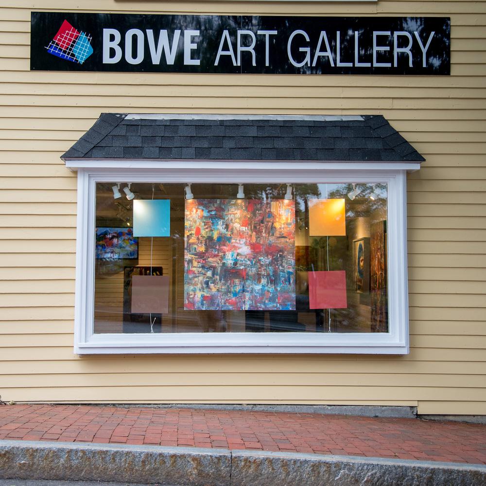 June_2016_Portland_Maine_20160627-DSC_6761 By Corey Templeton Bowe Art Gallery Freeport ME - Large.jpg