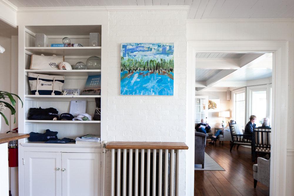 Maine Artist Scott Bowe Kennebunkport  ©Heidi Kirn--4.jpg