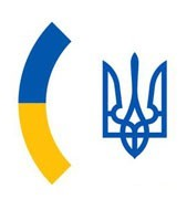 Embassy of Ukraine to Canada - Our main sponsor in 2017