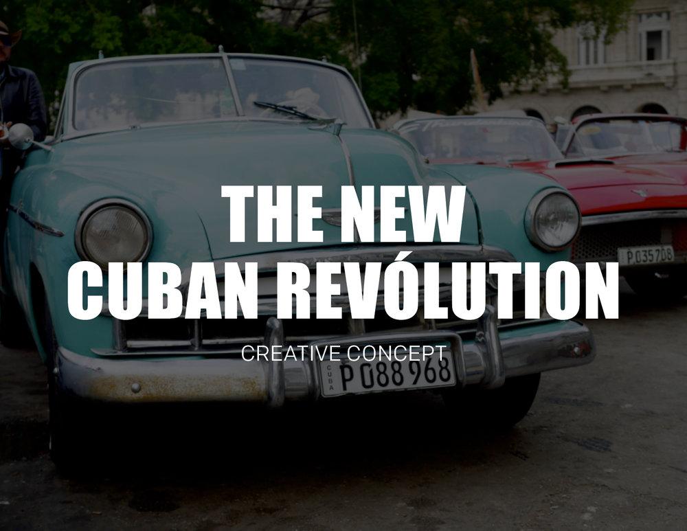 CubaRebrand12.jpg
