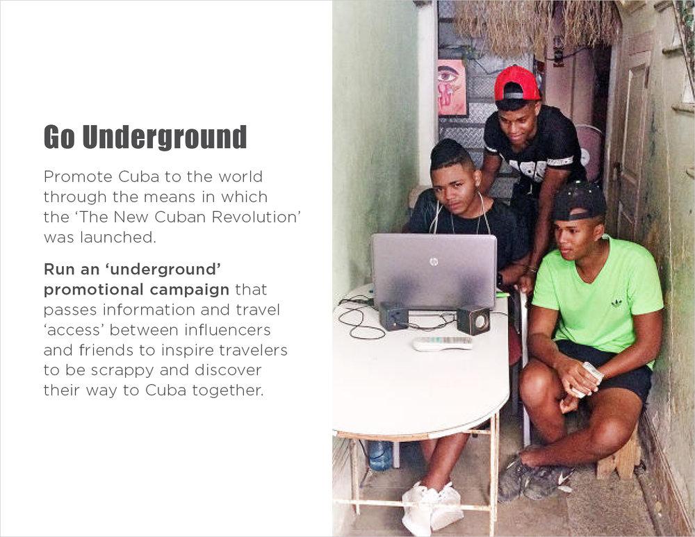 CubaRebrand21.jpg