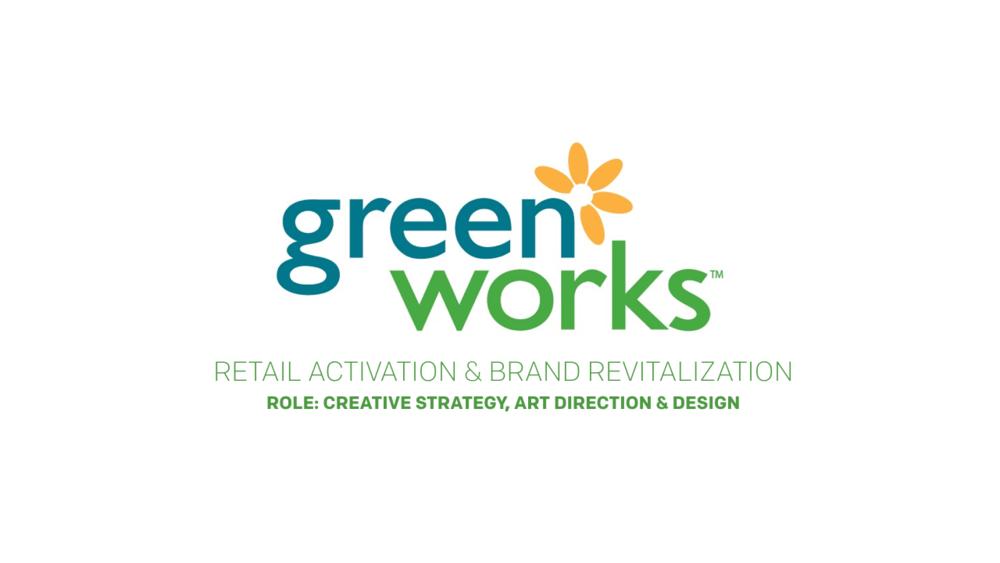 deck_greenworks.001.png