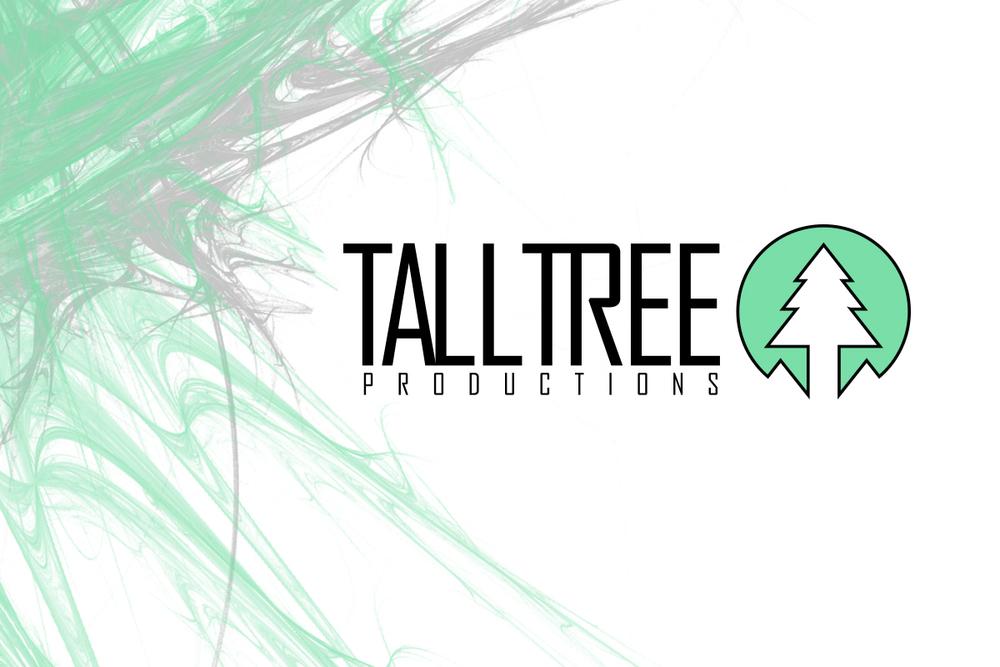 TallTree1.jpg