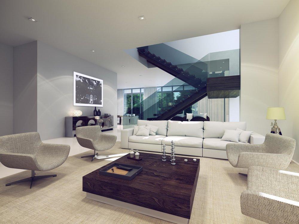 Interior-(2).jpg