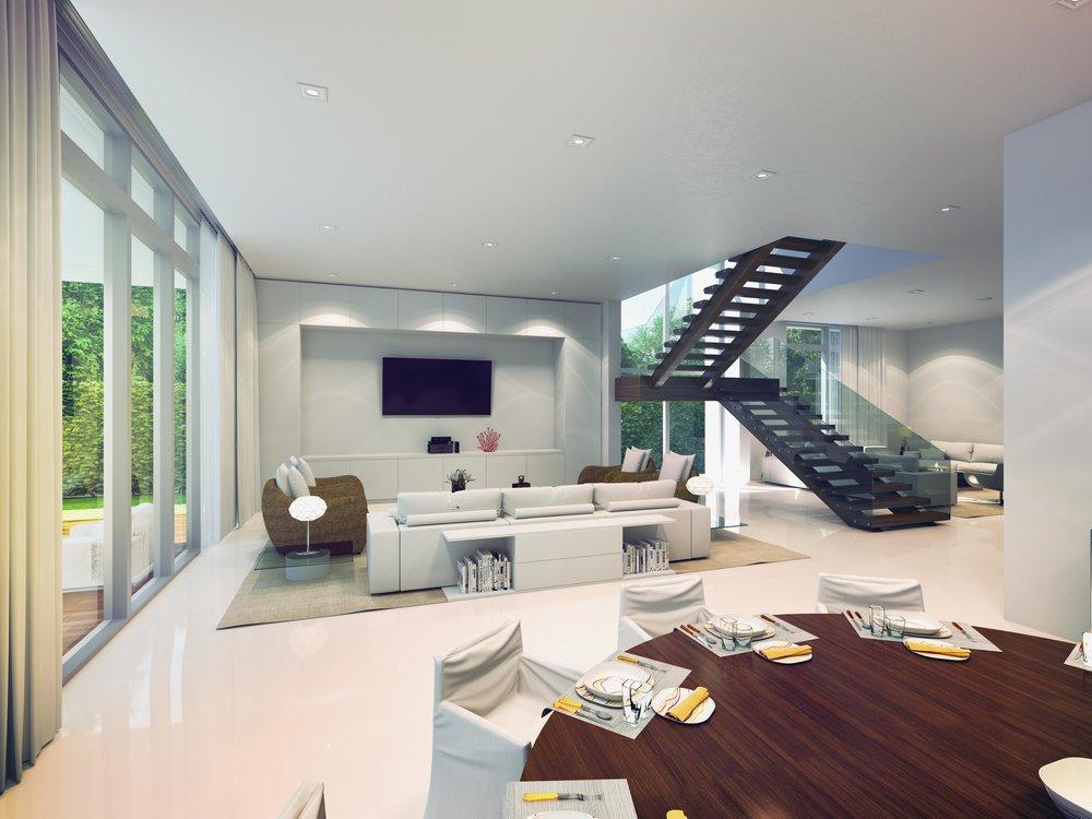 Interior-(3).jpg