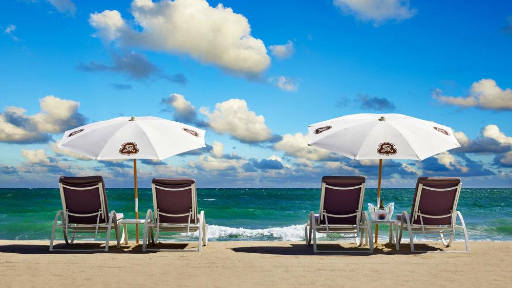 str1591ag-161869-Beach.jpg