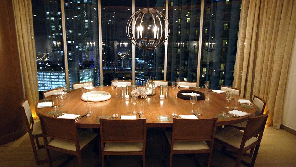 are_restaurant_6116-1f1b1119.jpg