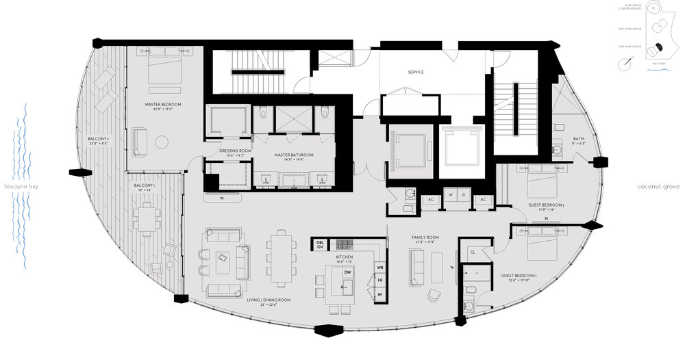 One-Park-Grove-Floor-Plans-7.jpg