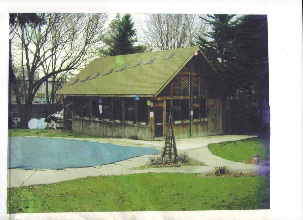 original cabana.jpg